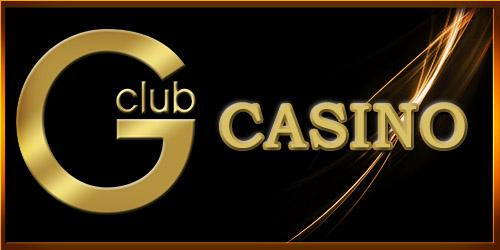 Casino-Gclub_online