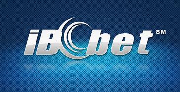 in_ibcbet